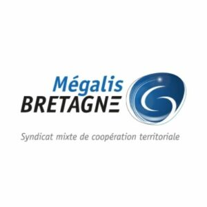 Mégalis Bretagne
