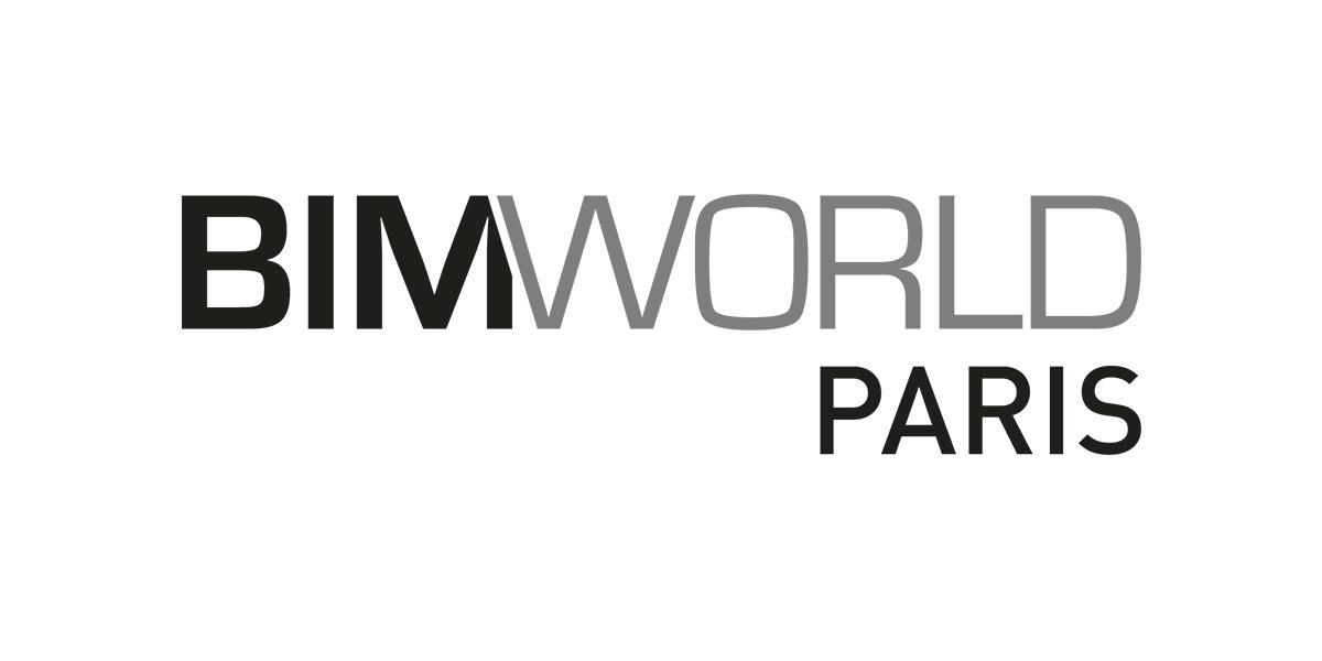 bimworld