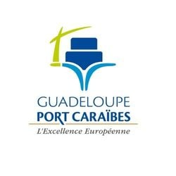 Guadeloupe Port Caraïbes