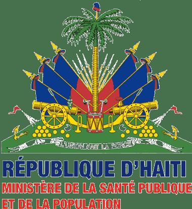 République d'Haiti