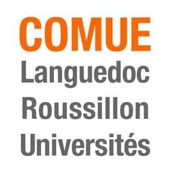 COMUE Languedoc Roussillon Universités