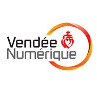 Vendée Numérique