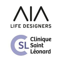 Clinique Saint Léonard