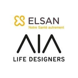 Elsan AIA