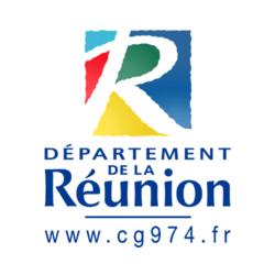 Département La Réunion