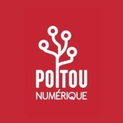 Poitou Numérique