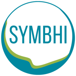 Symbhi