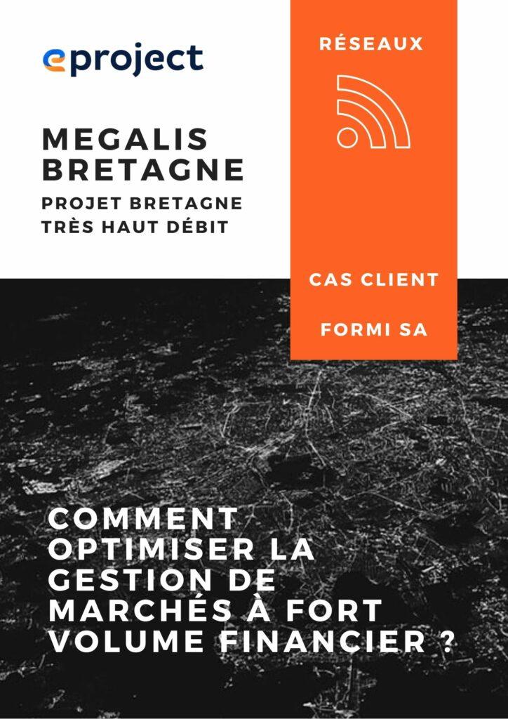 Cas client Mégalis Bretagne
